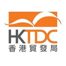 hktdc-filmart