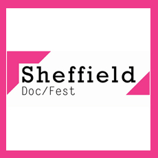 sheffield-doc-festival