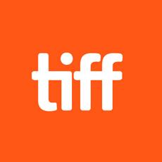 tiff-market-logos