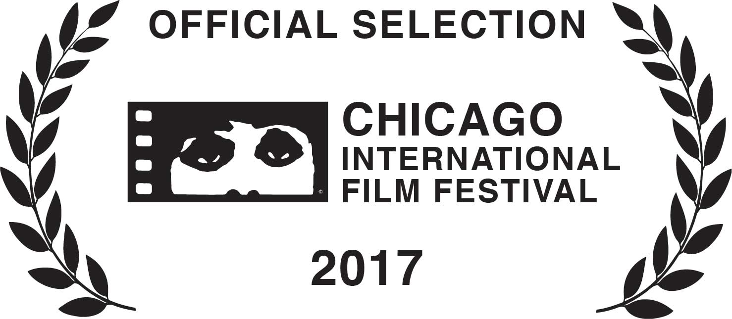 Chicago International Film Festival Official Selection