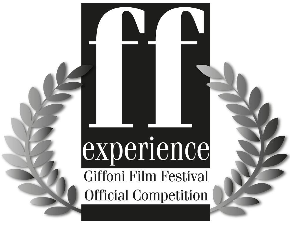 Giffoni Official Selection