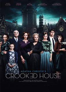 crookedhouse_232