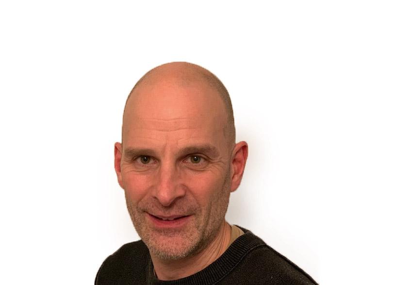 Marc-Bijum