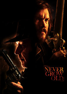 nevergrowold230