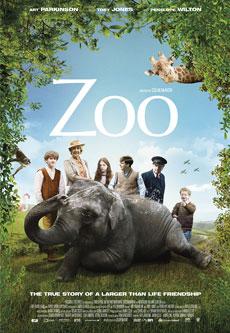 zoo_230px